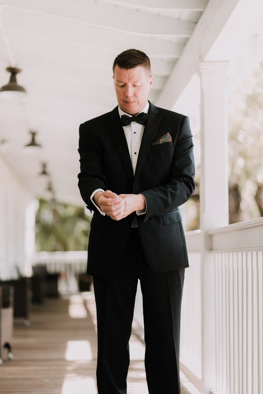 Hemingway_Home_Wedding_Jess_Ed-19 weddings wedding lifestyle key west florida keys %sitename