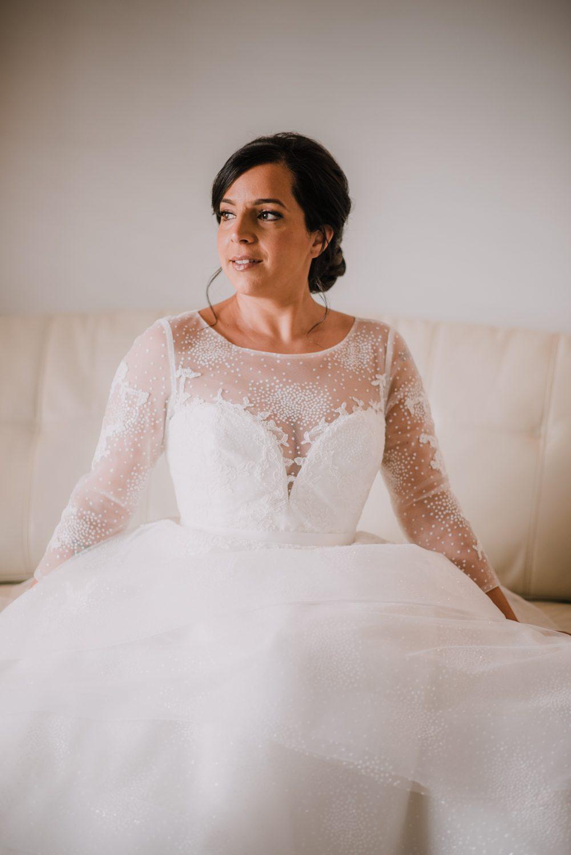 Hemingway_Home_Wedding_Jess_Ed-24 weddings wedding lifestyle key west florida keys %sitename