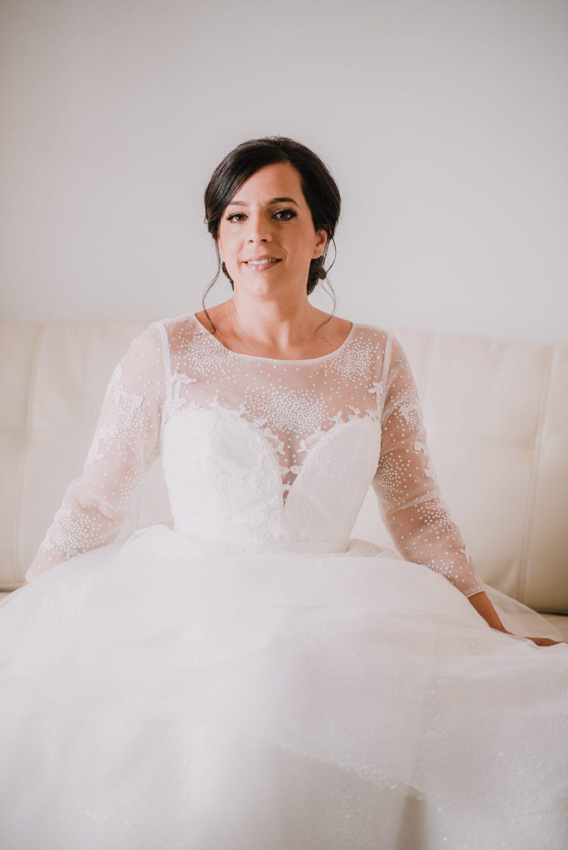 Hemingway_Home_Wedding_Jess_Ed-25 weddings wedding lifestyle key west florida keys %sitename