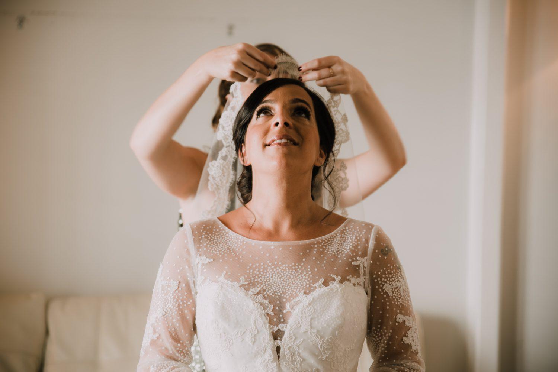 Hemingway_Home_Wedding_Jess_Ed-26 weddings wedding lifestyle key west florida keys %sitename