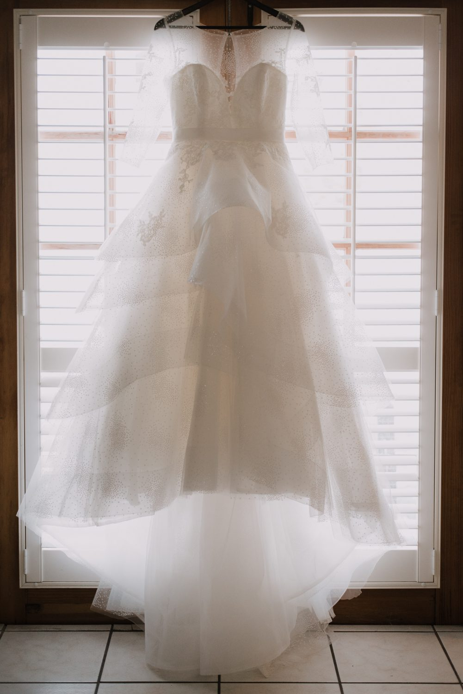 Hemingway_Home_Wedding_Jess_Ed-3 weddings wedding lifestyle key west florida keys %sitename