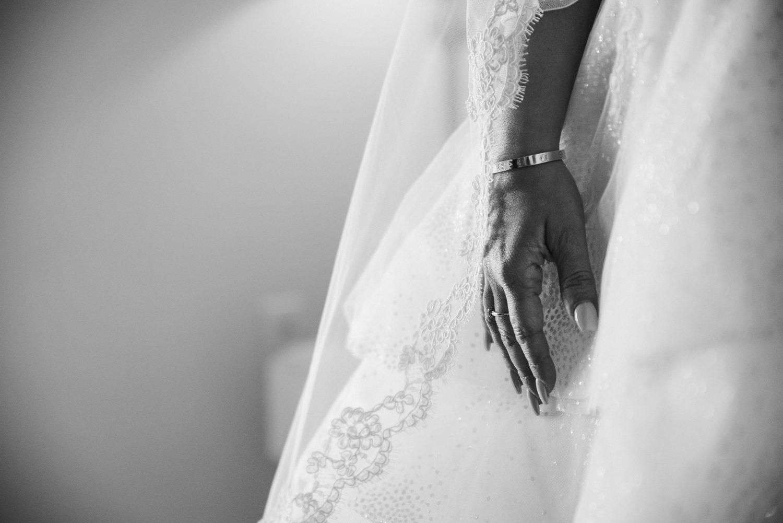 Hemingway_Home_Wedding_Jess_Ed-30 weddings wedding lifestyle key west florida keys %sitename