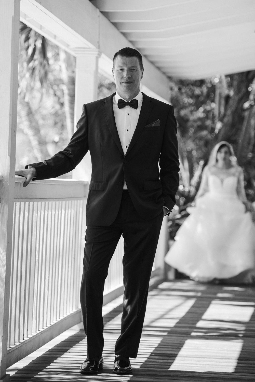 Hemingway_Home_Wedding_Jess_Ed-31 weddings wedding lifestyle key west florida keys %sitename