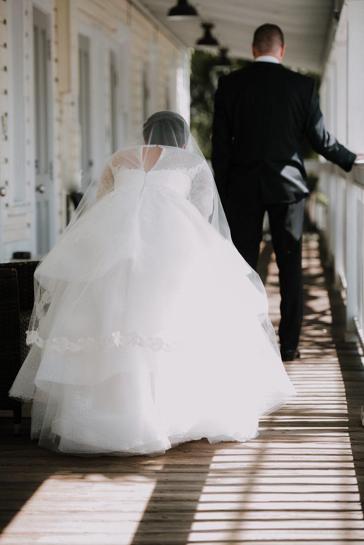 Hemingway_Home_Wedding_Jess_Ed-32 weddings wedding lifestyle key west florida keys %sitename