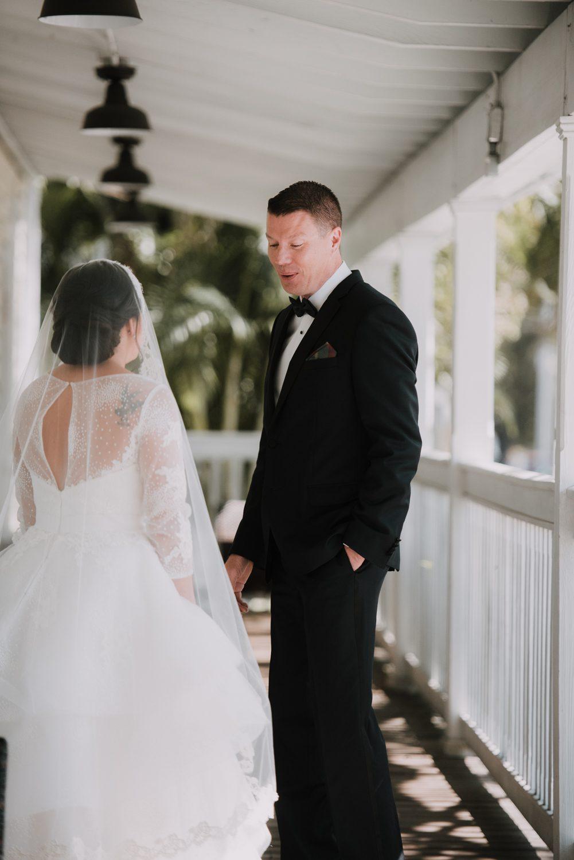 Hemingway_Home_Wedding_Jess_Ed-33 weddings wedding lifestyle key west florida keys %sitename