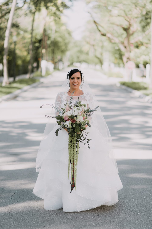 Hemingway_Home_Wedding_Jess_Ed-37 weddings wedding lifestyle key west florida keys %sitename