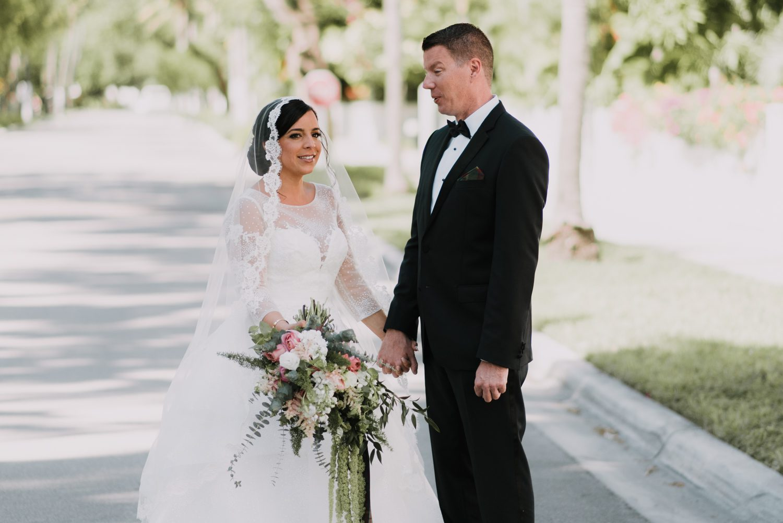 Hemingway_Home_Wedding_Jess_Ed-38 weddings wedding lifestyle key west florida keys %sitename