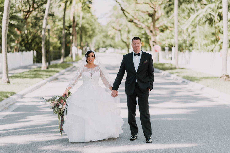 Hemingway_Home_Wedding_Jess_Ed-39 weddings wedding lifestyle key west florida keys %sitename