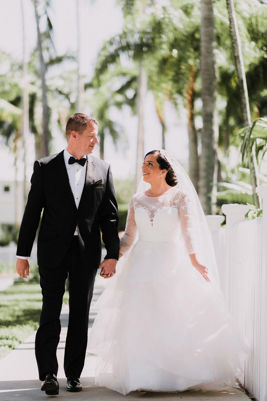Hemingway_Home_Wedding_Jess_Ed-41 weddings wedding lifestyle key west florida keys %sitename
