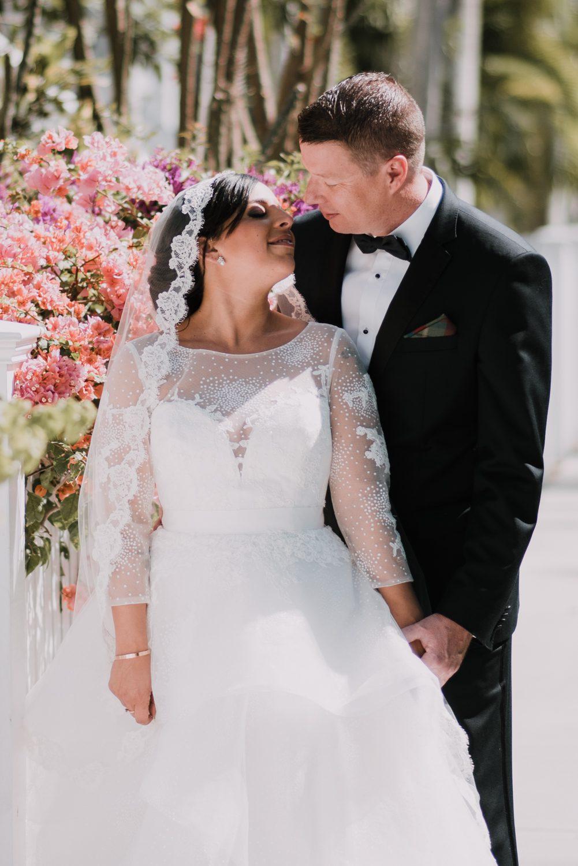 Hemingway_Home_Wedding_Jess_Ed-42 weddings wedding lifestyle key west florida keys %sitename