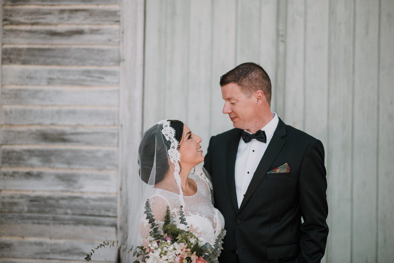 Hemingway_Home_Wedding_Jess_Ed-43 weddings wedding lifestyle key west florida keys %sitename
