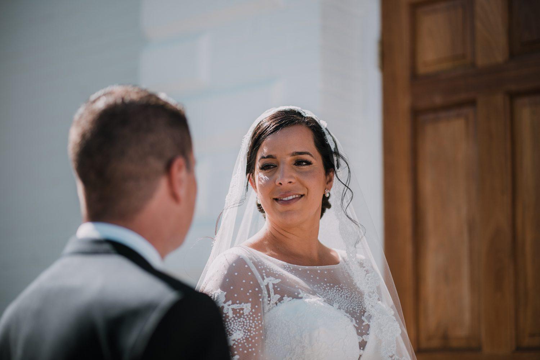 Hemingway_Home_Wedding_Jess_Ed-44 weddings wedding lifestyle key west florida keys %sitename