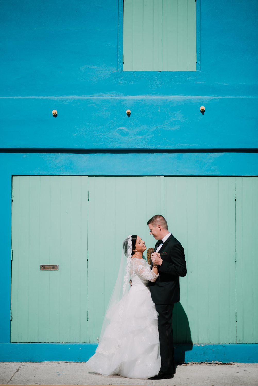 Hemingway_Home_Wedding_Jess_Ed-47 weddings wedding lifestyle key west florida keys %sitename