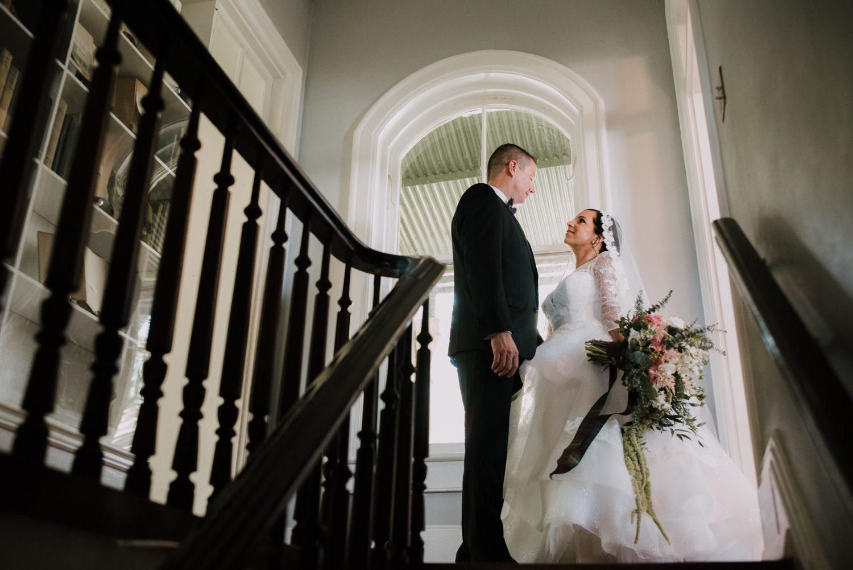 Hemingway_Home_Wedding_Jess_Ed-48 weddings wedding lifestyle key west florida keys %sitename