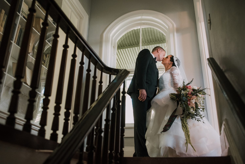 Hemingway_Home_Wedding_Jess_Ed-49 weddings wedding lifestyle key west florida keys %sitename