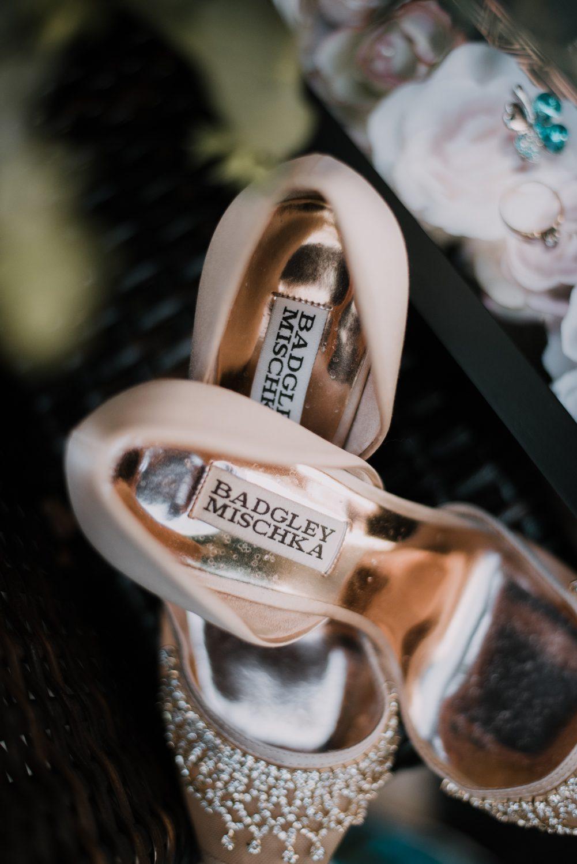 Hemingway_Home_Wedding_Jess_Ed-5 weddings wedding lifestyle key west florida keys %sitename
