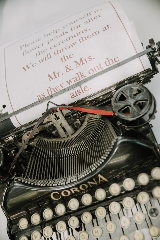 Hemingway_Home_Wedding_Jess_Ed-58 weddings wedding lifestyle key west florida keys %sitename