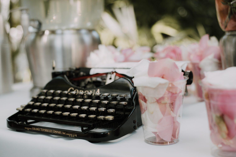 Hemingway_Home_Wedding_Jess_Ed-59 weddings wedding lifestyle key west florida keys %sitename