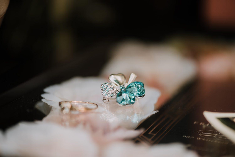 Hemingway_Home_Wedding_Jess_Ed-6 weddings wedding lifestyle key west florida keys %sitename