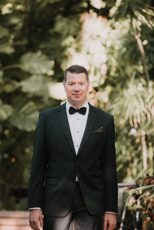 Hemingway_Home_Wedding_Jess_Ed-63 weddings wedding lifestyle key west florida keys %sitename