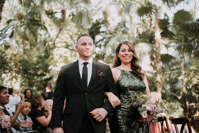 Hemingway_Home_Wedding_Jess_Ed-64 weddings wedding lifestyle key west florida keys %sitename