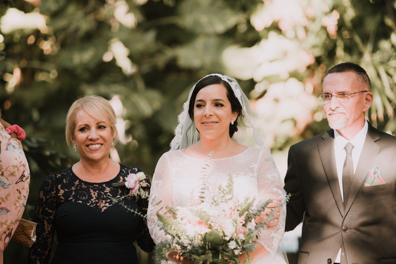 Hemingway_Home_Wedding_Jess_Ed-65 weddings wedding lifestyle key west florida keys %sitename