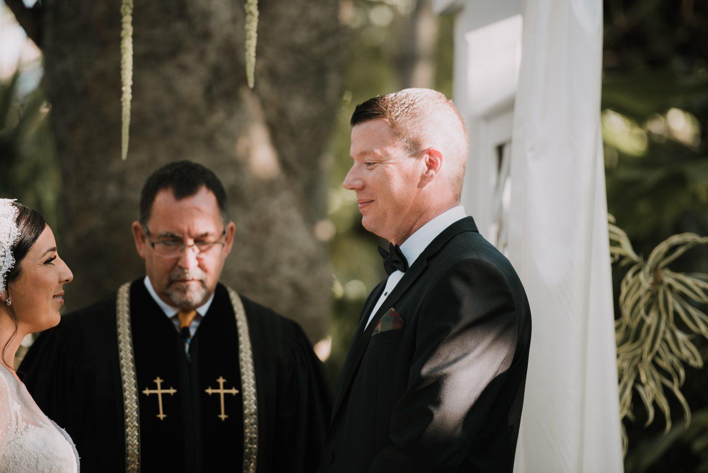 Hemingway_Home_Wedding_Jess_Ed-67 weddings wedding lifestyle key west florida keys %sitename