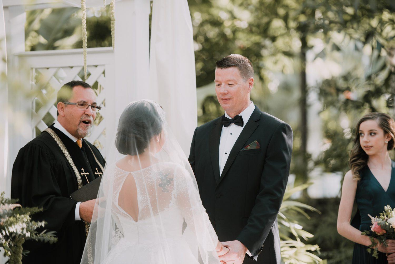 Hemingway_Home_Wedding_Jess_Ed-70 weddings wedding lifestyle key west florida keys %sitename