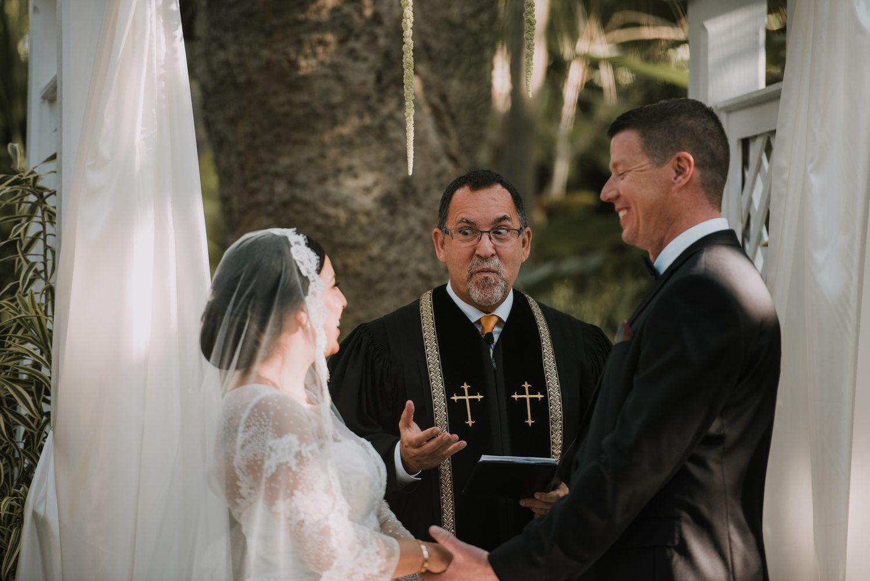 Hemingway_Home_Wedding_Jess_Ed-71 weddings wedding lifestyle key west florida keys %sitename