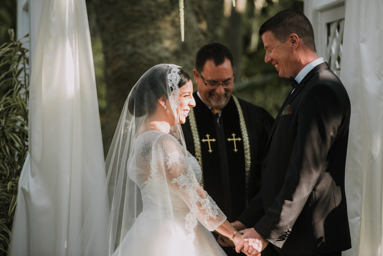 Hemingway_Home_Wedding_Jess_Ed-73 weddings wedding lifestyle key west florida keys %sitename
