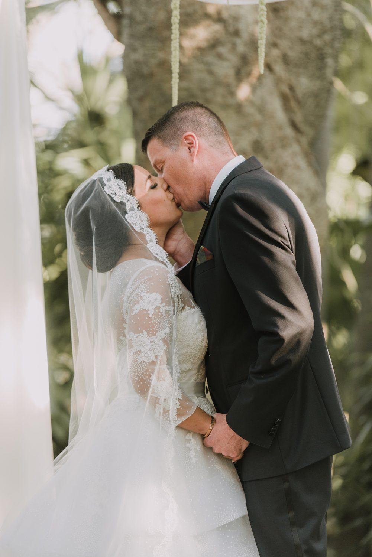 Hemingway_Home_Wedding_Jess_Ed-77 weddings wedding lifestyle key west florida keys %sitename