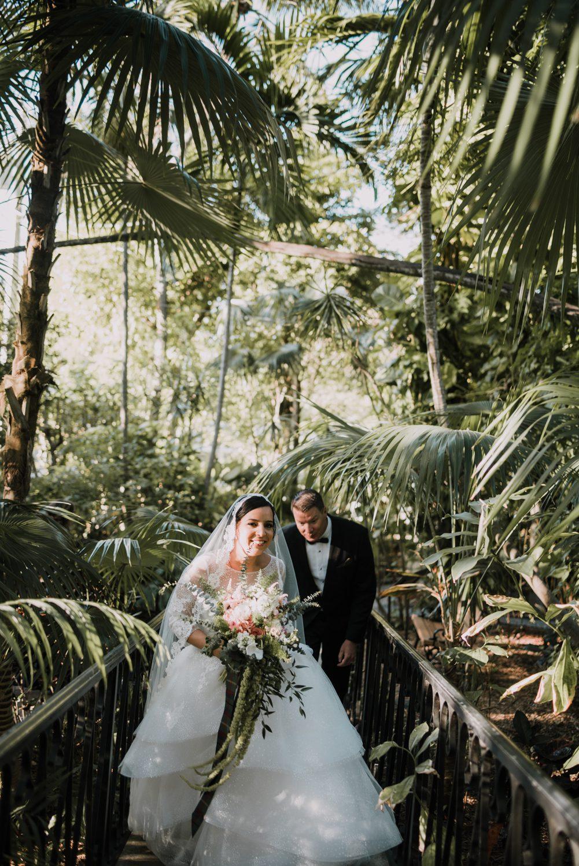 Hemingway_Home_Wedding_Jess_Ed-81 weddings wedding lifestyle key west florida keys %sitename