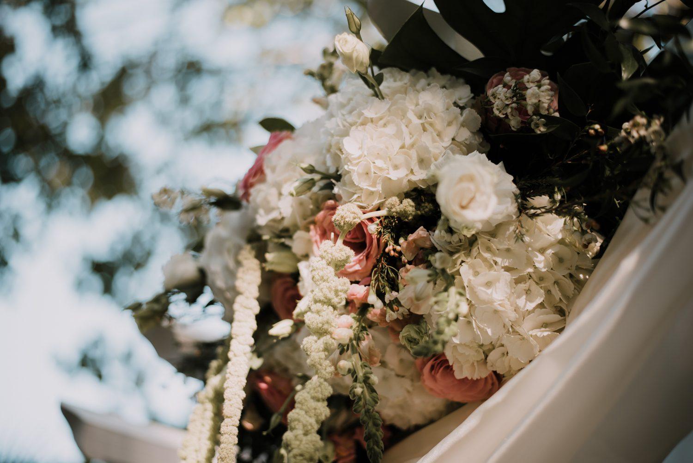 Hemingway_Home_Wedding_Jess_Ed-84 weddings wedding lifestyle key west florida keys %sitename