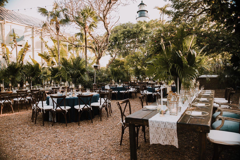 Hemingway_Home_Wedding_Jess_Ed-85 weddings wedding lifestyle key west florida keys %sitename