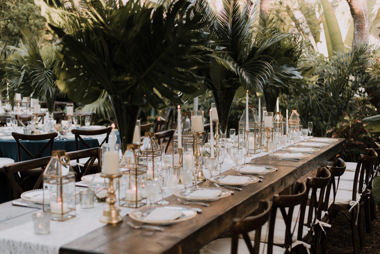 Hemingway_Home_Wedding_Jess_Ed-86 weddings wedding lifestyle key west florida keys %sitename