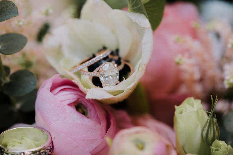 Hemingway_Home_Wedding_Jess_Ed-9 weddings wedding lifestyle key west florida keys %sitename
