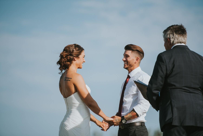 Fort Zachary Taylor Elopement KJ 13 - Key West Elopement - Fort Zachary Taylor - Key West Wedding Photographer