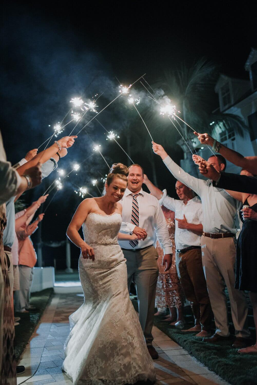 south florida wedding key west photographer