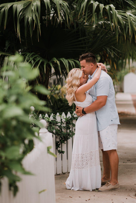 miami engagement photos wedding photographer