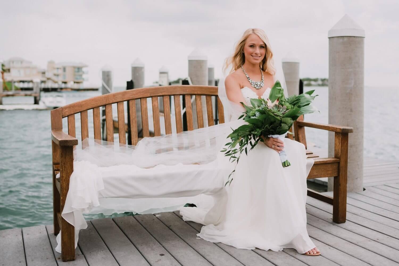 key west wedding photos hyatt centric key west