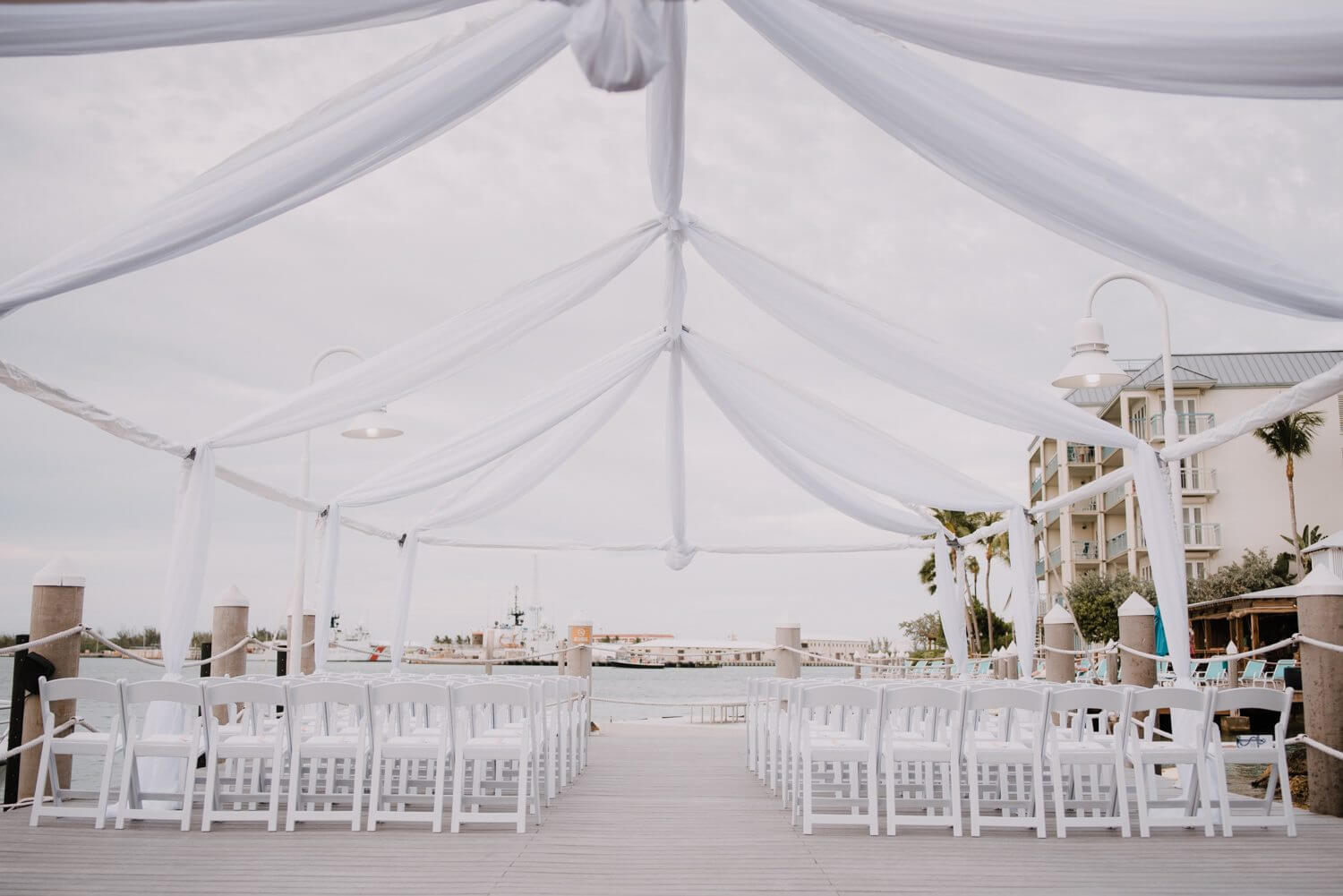Key West wedding photos hyatt centric key west simply you weddings