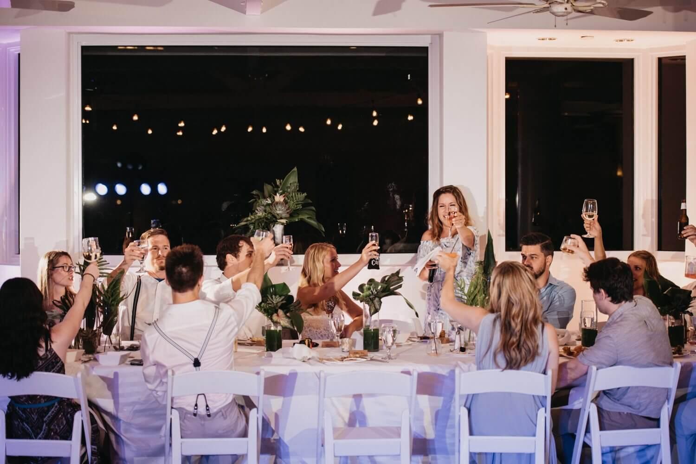 key west wedding photos hyatt centric resort key west