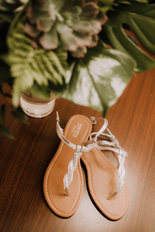 key west wedding photos
