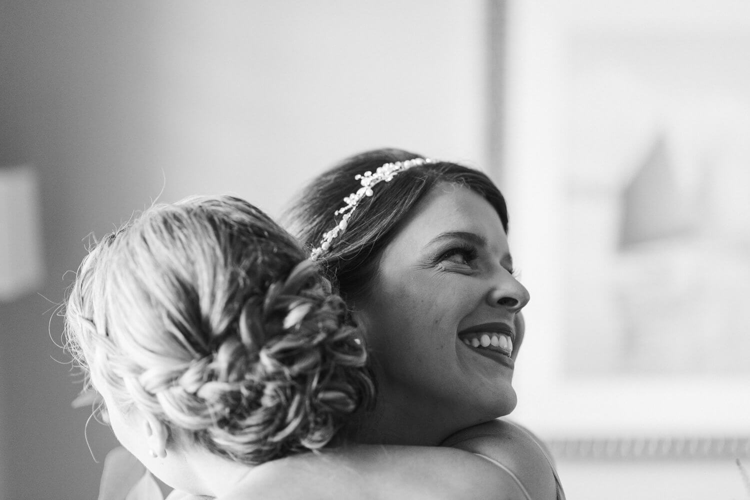 key west wedding bridal portraits