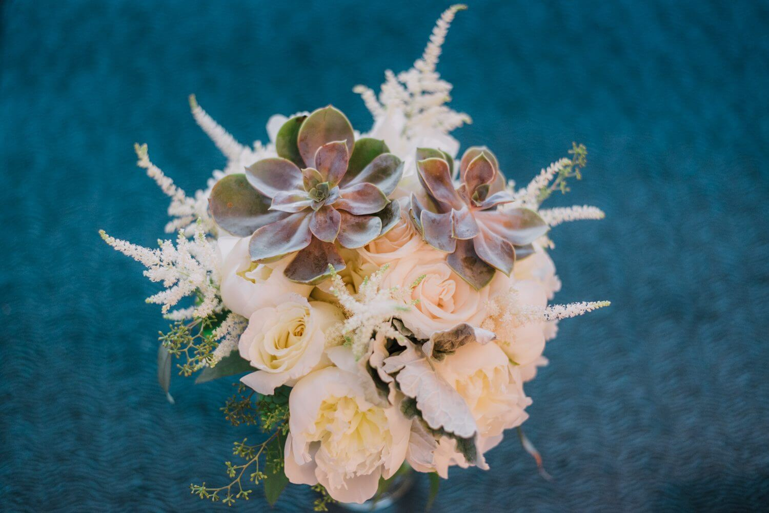 key west wedding flowers by karro floral