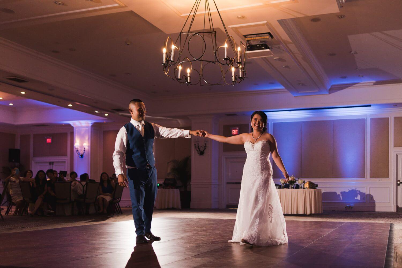 Freas-Photography-Key-West-Wedding-Marriott-Beachside-100 weddings wedding marriott beachside %sitename