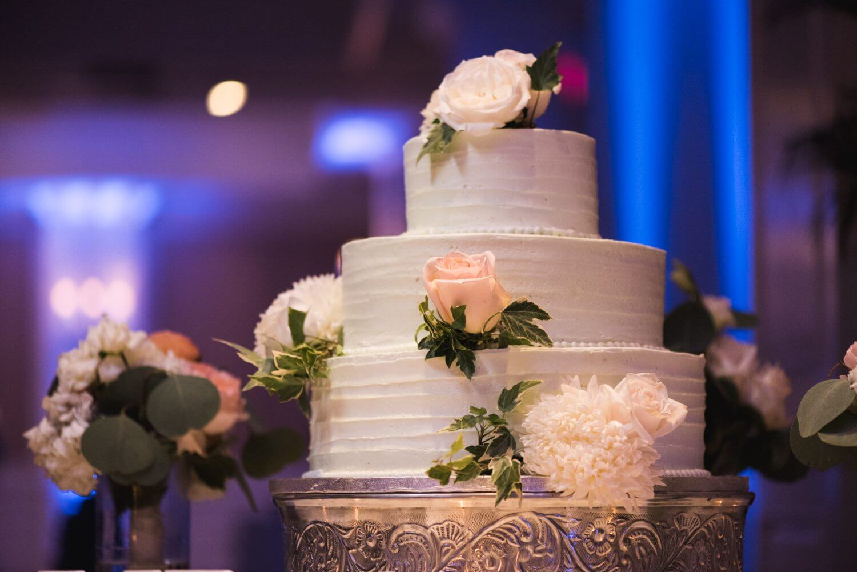 Freas-Photography-Key-West-Wedding-Marriott-Beachside-103 weddings wedding marriott beachside %sitename