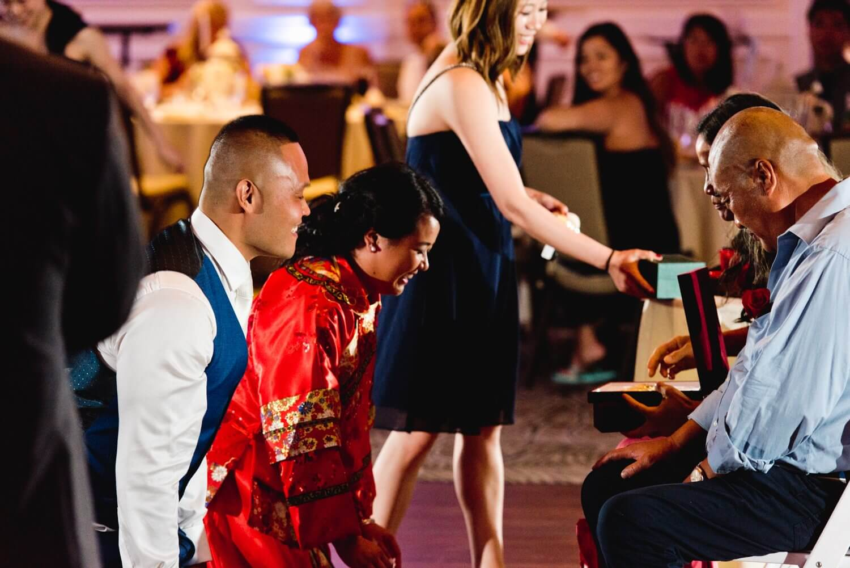 Freas-Photography-Key-West-Wedding-Marriott-Beachside-108 weddings wedding marriott beachside %sitename