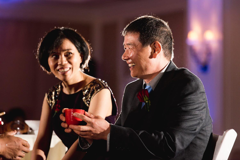 Freas-Photography-Key-West-Wedding-Marriott-Beachside-109 weddings wedding marriott beachside %sitename