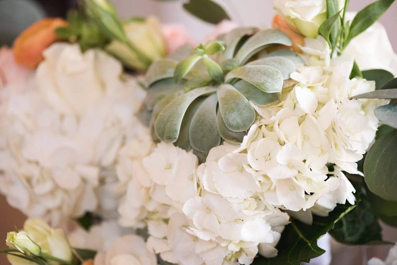 Freas-Photography-Key-West-Wedding-Marriott-Beachside-15 weddings wedding marriott beachside %sitename